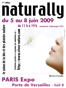 naturally-juin-2009