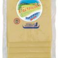 fromage-sans-lactose