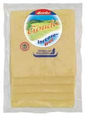 Du fromage sans lactose !