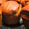 muffin au salidou