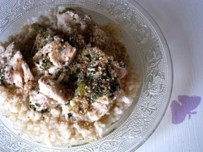 poulet-olives-basilic