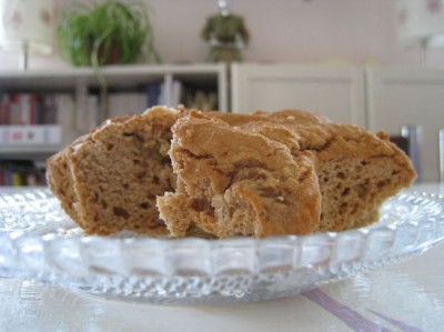 cake-olive-chevre-int