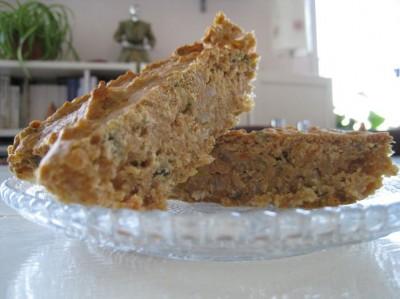 cake-poisson-int
