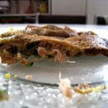 galette de sarrazin