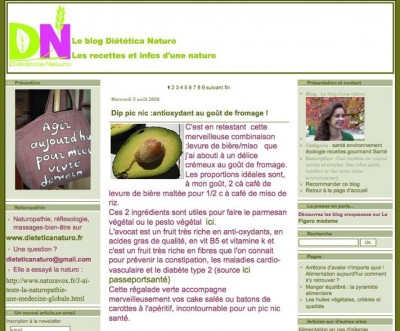 le-blog-dune-naturo