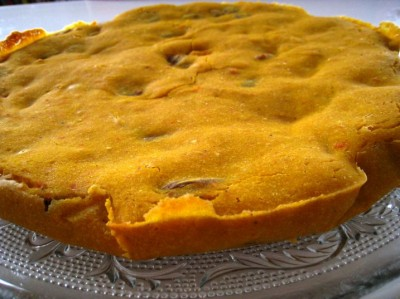 tarte-sucree-potimarron