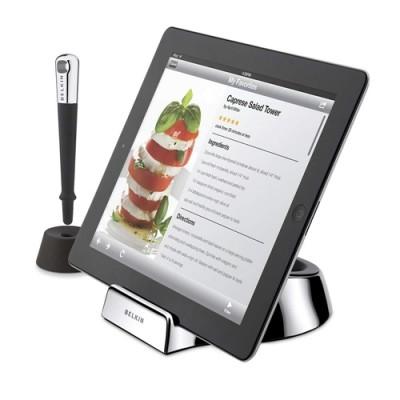 Belkin Chef Stand iPad