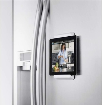 Belkin Kitchen mount iPad2
