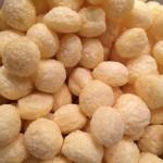 Natine : Apéritines & Tartines sans gluten
