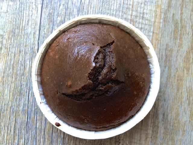 Cake Supplex Cao